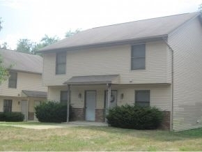 Rental Homes for Rent, ListingId:26175810, location: 118 S Westplex Ave Bloomington 47404
