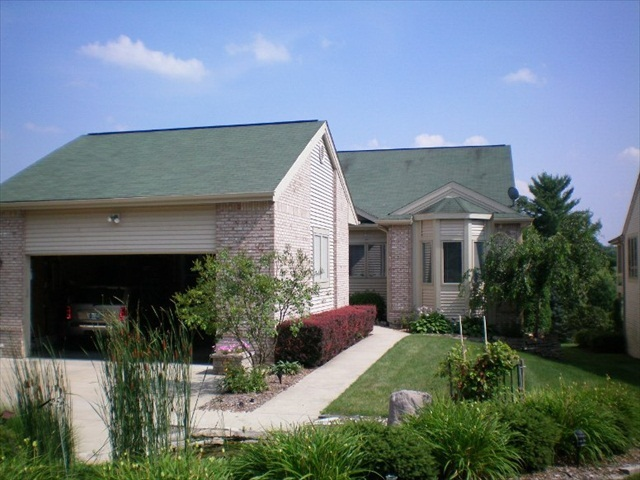 Rental Homes for Rent, ListingId:26243242, location: 9136 S Front Nine Bloomington 47403