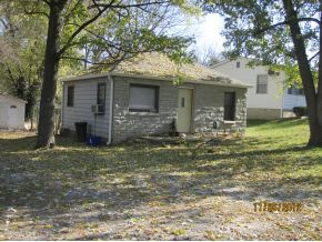 Rental Homes for Rent, ListingId:26276908, location: 2609 S Madison St Bloomington 47403