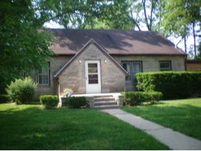 Rental Homes for Rent, ListingId:23687826, location: 1210 East University Bloomington 47401