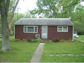 Rental Homes for Rent, ListingId:26571135, location: 4111 Arlington Rd Bloomington 47404