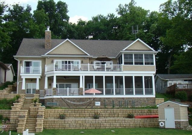 Real Estate for Sale, ListingId: 26604503, Angola,IN46703