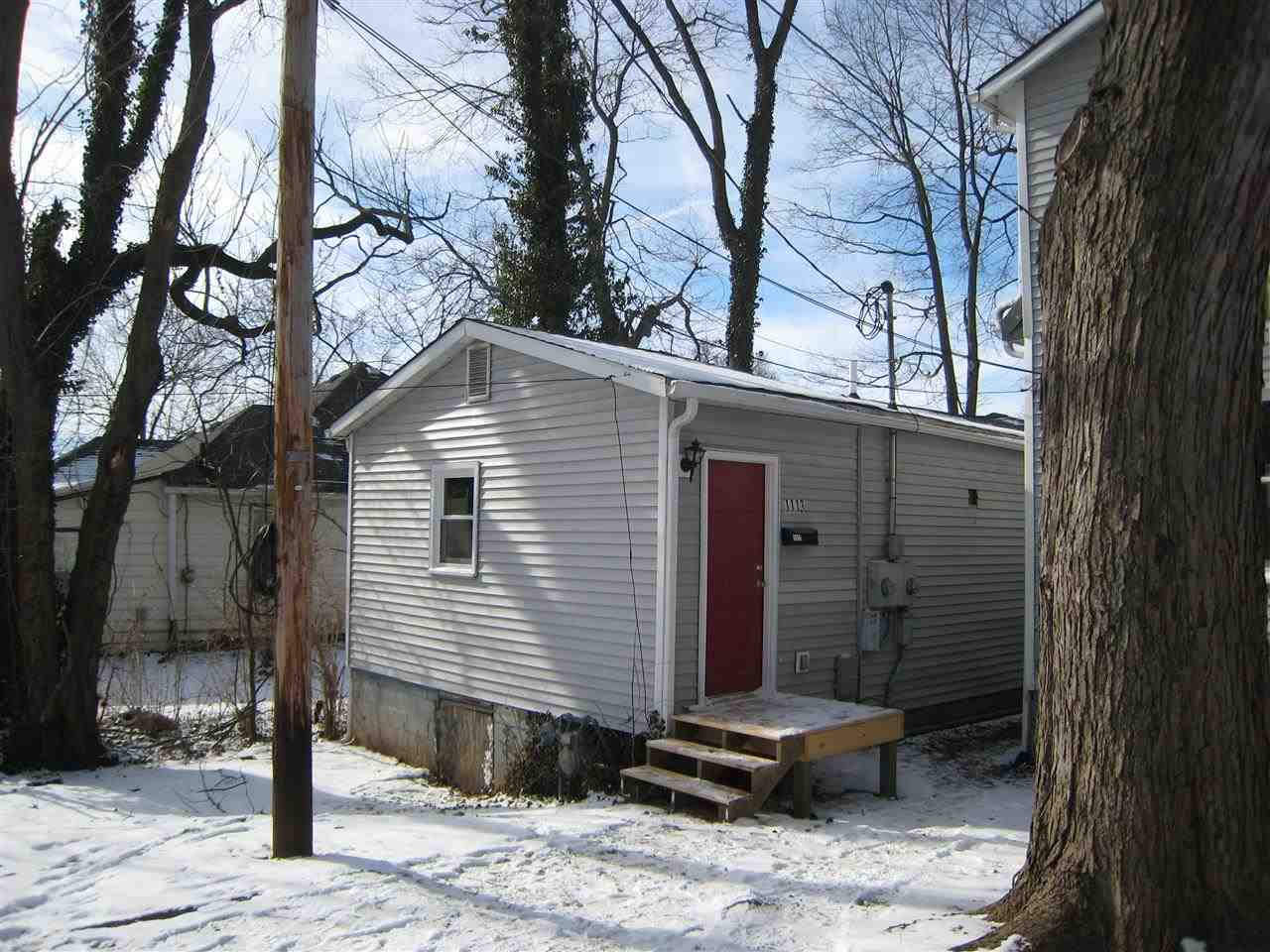 Rental Homes for Rent, ListingId:26668841, location: 1113 S Rogers Street Bloomington 47403