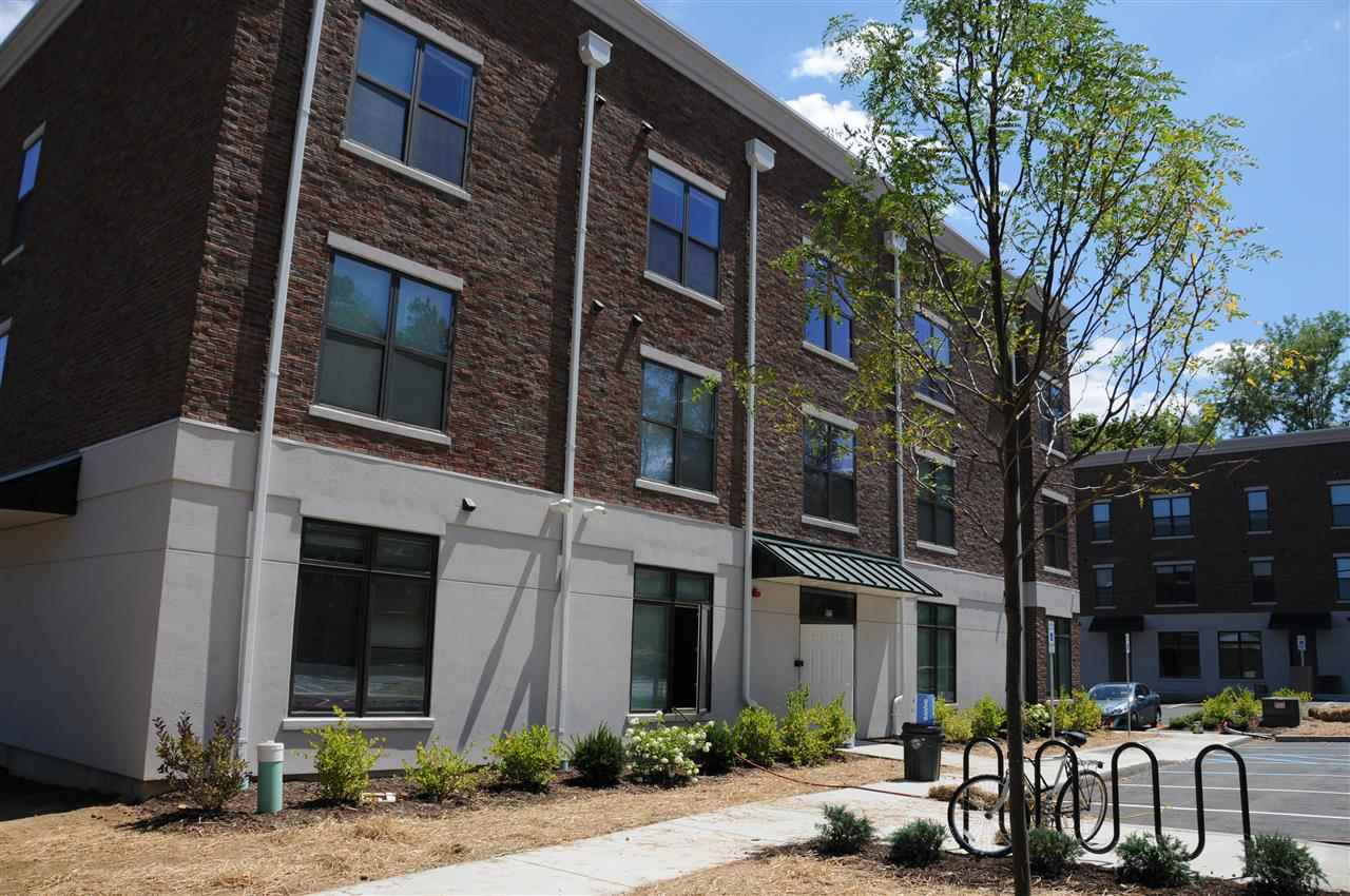 Real Estate for Sale, ListingId: 26804309, Bloomington,IN47404