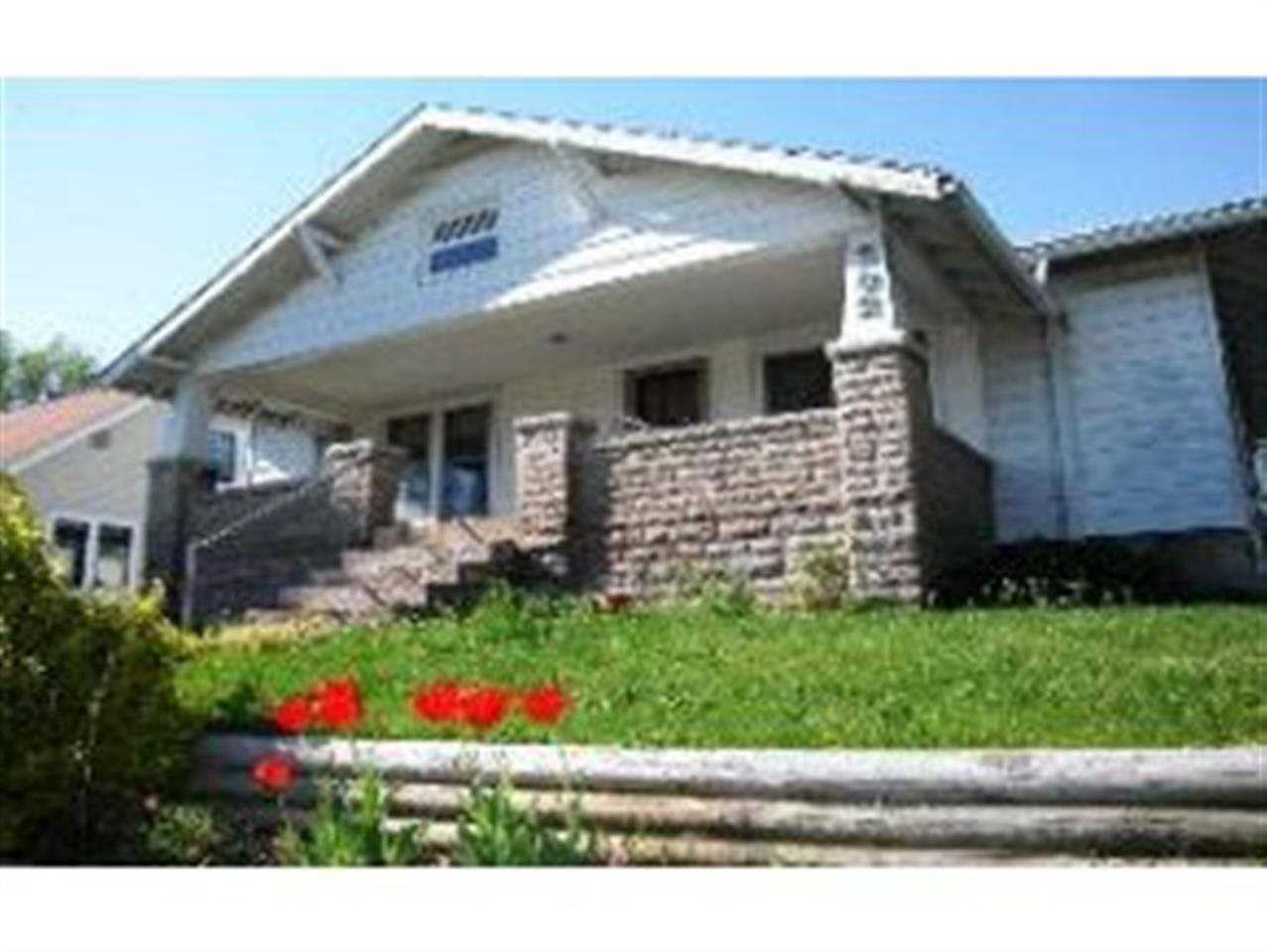 Rental Homes for Rent, ListingId:26818284, location: 602 W Dodds Bloomington 47403