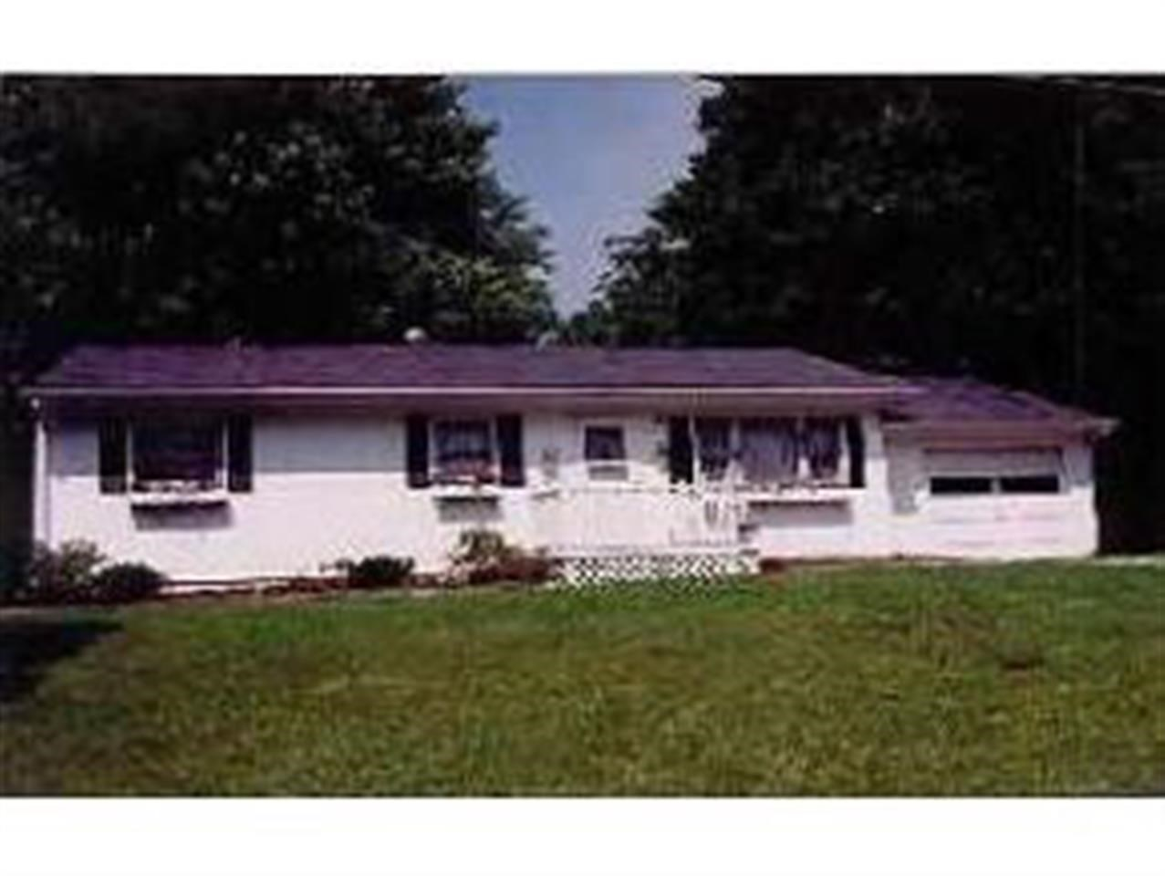 Rental Homes for Rent, ListingId:26955635, location: 2213 Arlington Rd Bloomington 47404