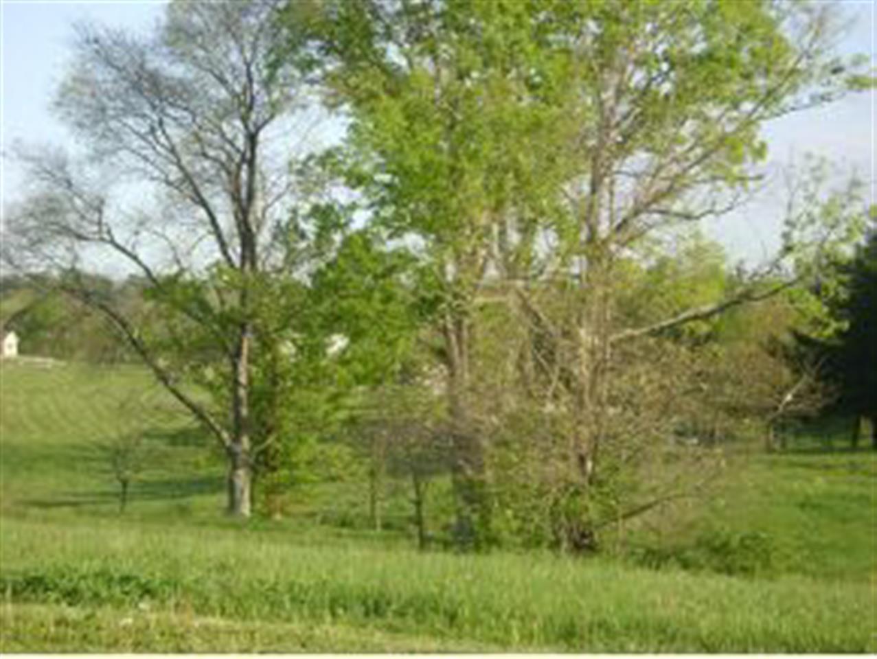 Real Estate for Sale, ListingId: 26990802, Bloomington,IN47401