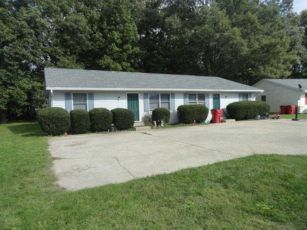Real Estate for Sale, ListingId: 27221851, Bloomington,IN47403
