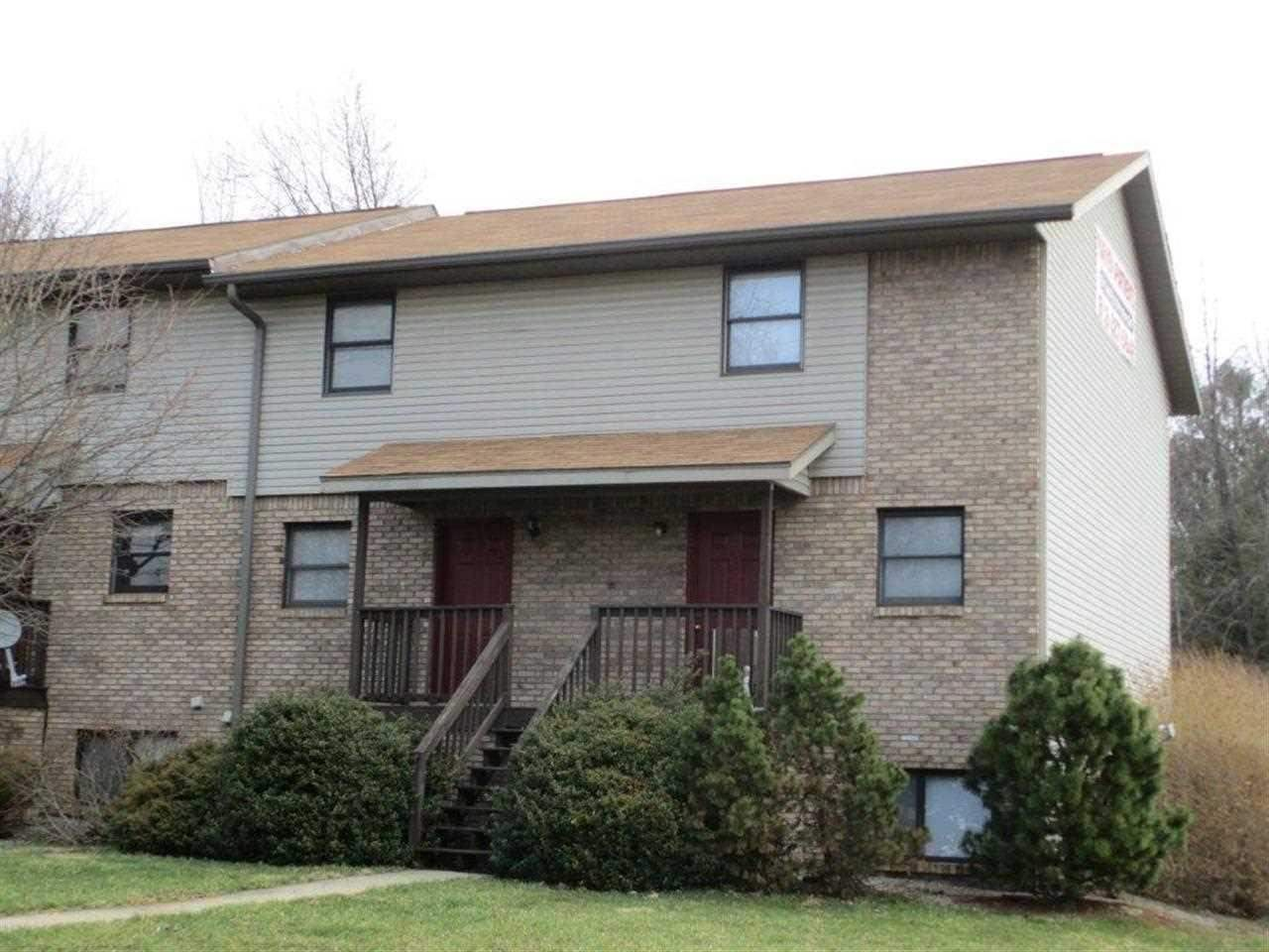 Rental Homes for Rent, ListingId:27518206, location: 1105 S Fairview Street Bloomington 47403