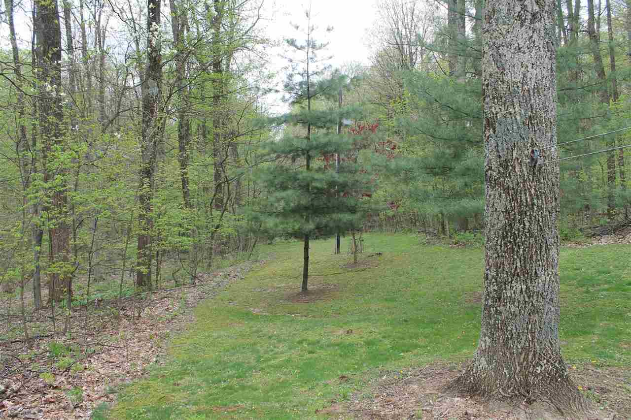 8210 W Chafin Chapel Rd., Ellettsville, IN, 47429 -- Homes For Sale