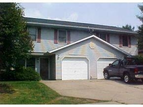 Rental Homes for Rent, ListingId:28655594, location: 411 S Park Square Drive Bloomington 47403
