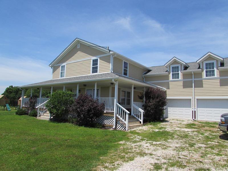 Real Estate for Sale, ListingId: 28909763, Orleans,IN47452