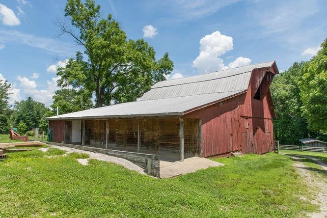 Real Estate for Sale, ListingId: 28926959, Owensburg, IN  47453