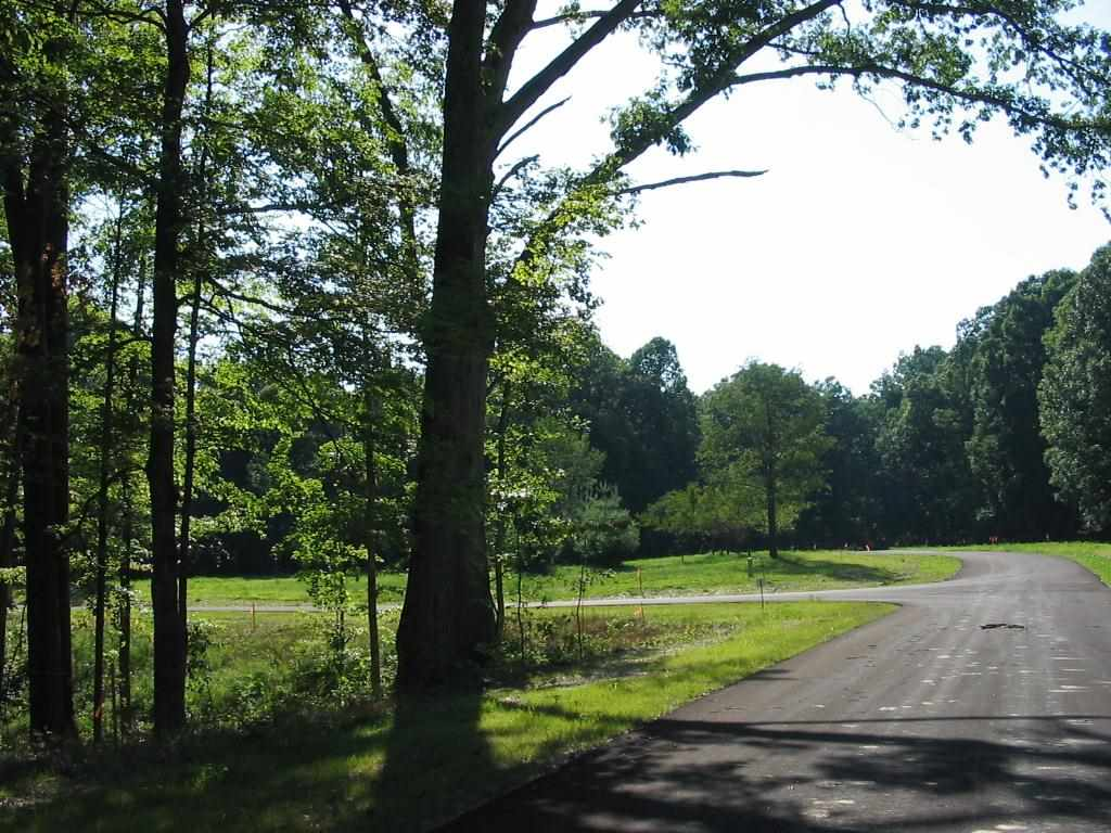 2110 Guinness Ct Lot # 7, Bloomington, IN 47408
