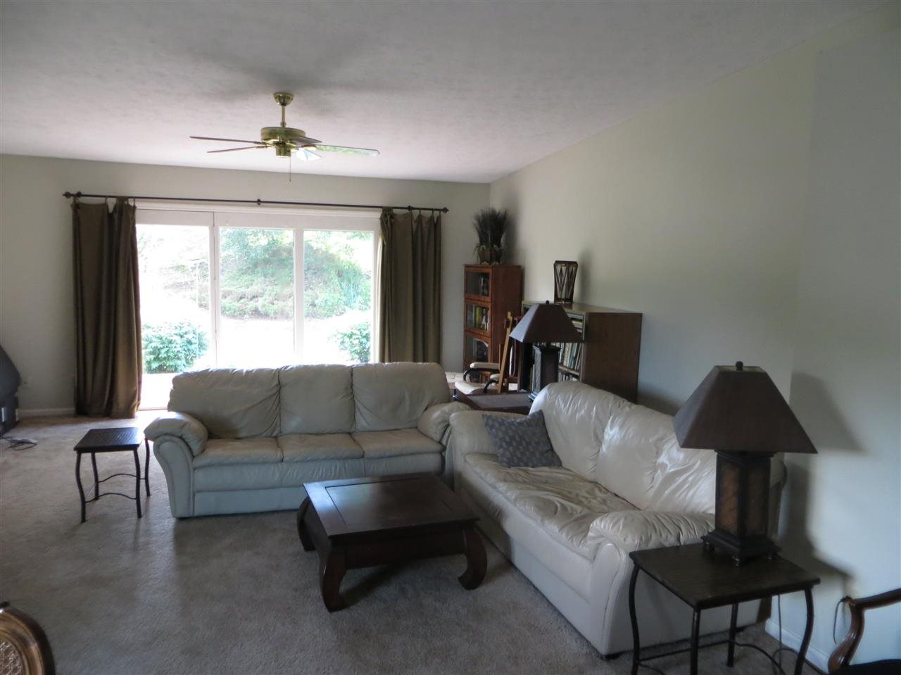Rental Homes for Rent, ListingId:29329132, location: 9152 S Greenridge Lane Bloomington 47401