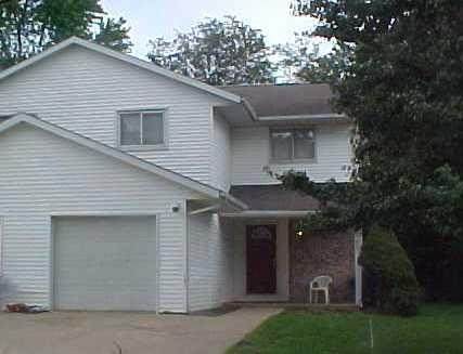 Rental Homes for Rent, ListingId:29604538, location: 403 S Village Court Bloomington 47403