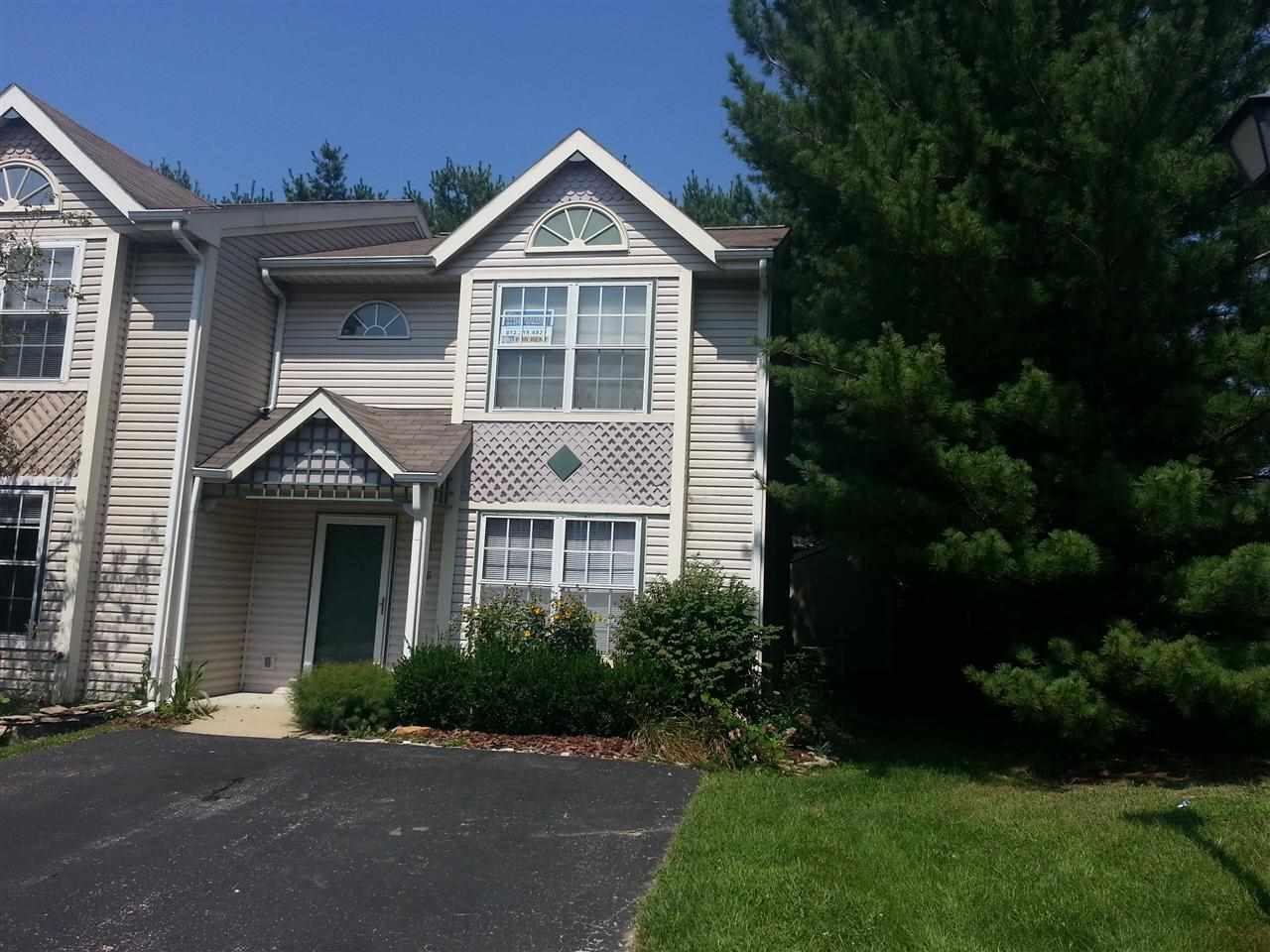 Rental Homes for Rent, ListingId:29756343, location: 4116 W Heritage Bloomington 47403