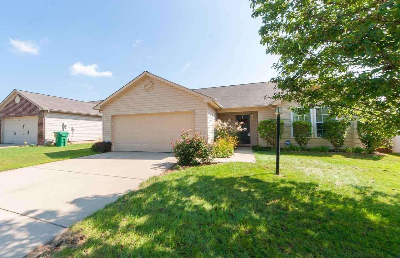Real Estate for Sale, ListingId: 29788820, Bloomington,IN47404