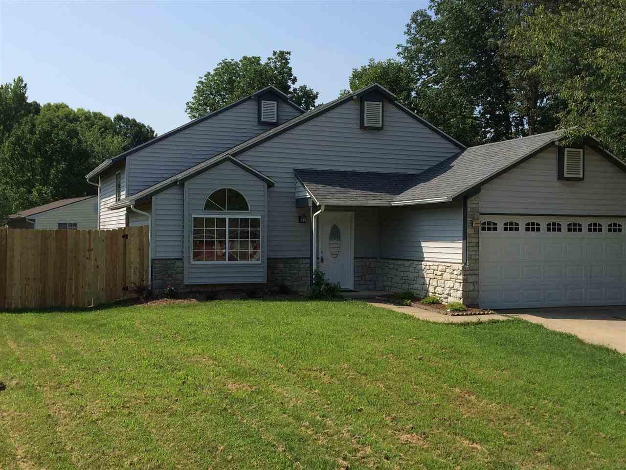 Real Estate for Sale, ListingId: 30174400, Bloomington,IN47403