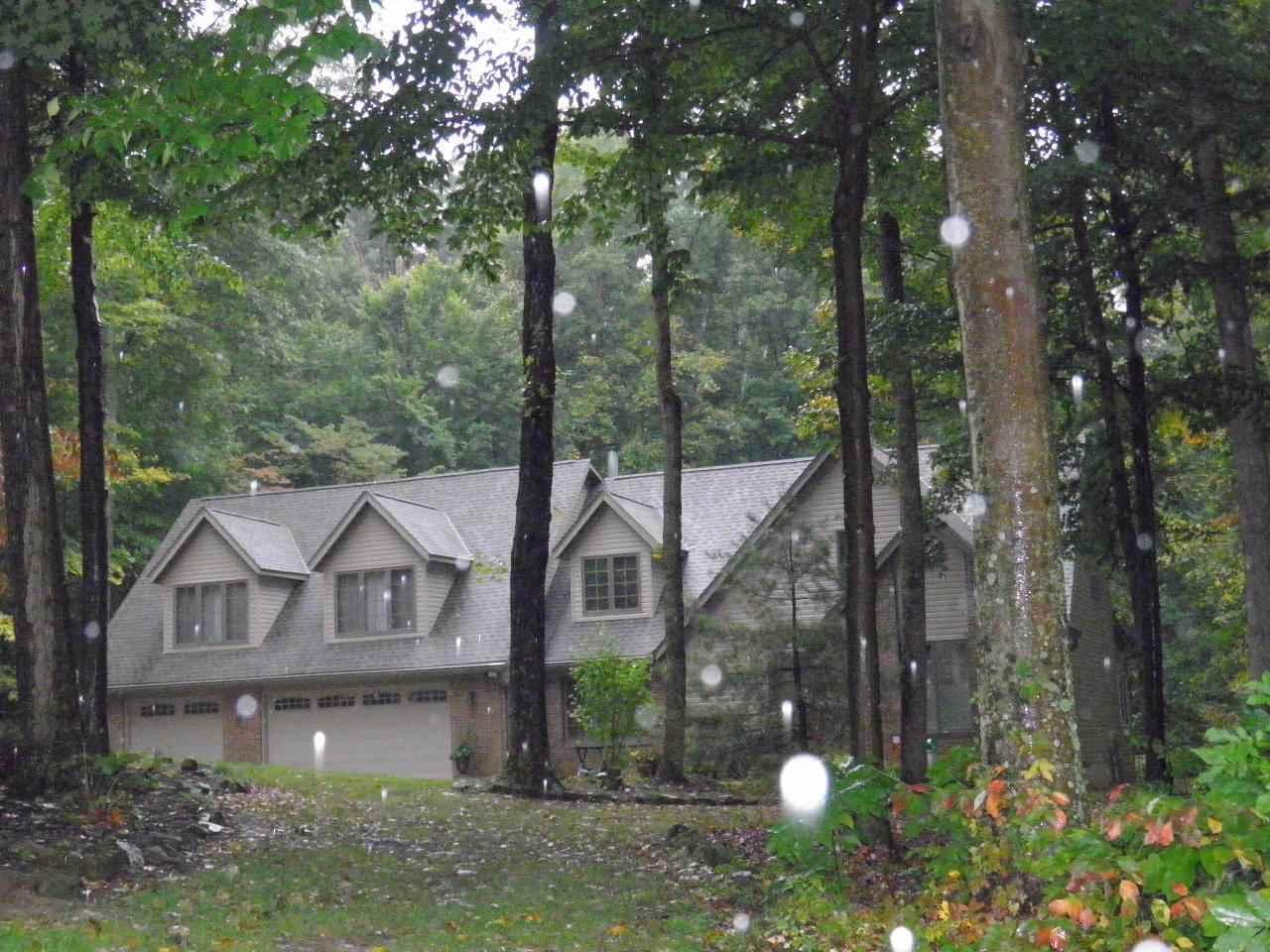 Real Estate for Sale, ListingId: 30199531, Ellettsville,IN47429