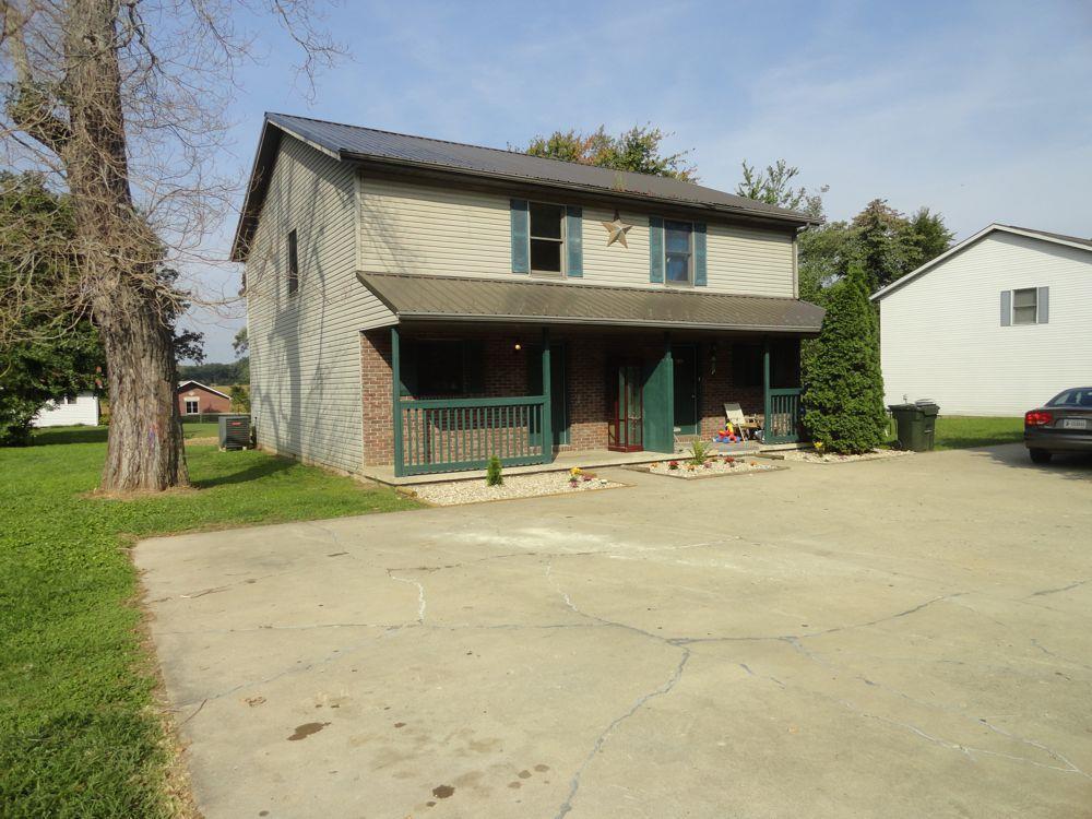 Real Estate for Sale, ListingId: 30232053, Bloomington,IN47403