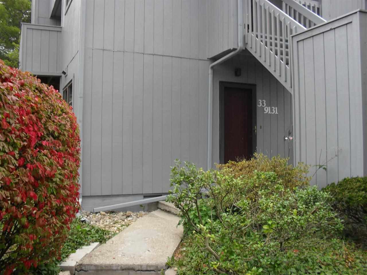 Rental Homes for Rent, ListingId:30385444, location: 9131 S Pointe Ridge Lane Bloomington 47401
