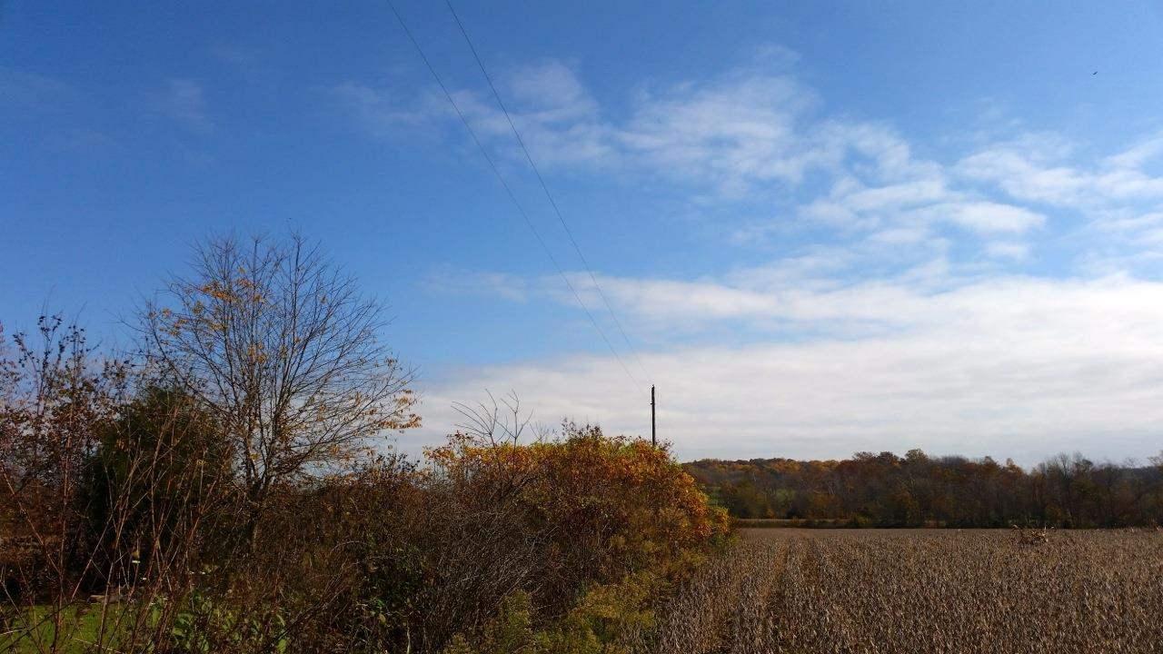 19 acres Springville, IN
