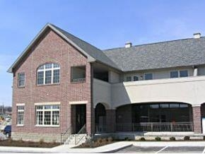 Rental Homes for Rent, ListingId:30799878, location: 1324 W Arch Haven Ave Bloomington 47403