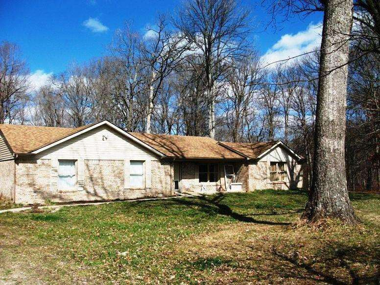 Real Estate for Sale, ListingId: 31207316, Ellettsville,IN47429