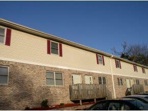 Real Estate for Sale, ListingId: 31299818, Bloomington,IN47404