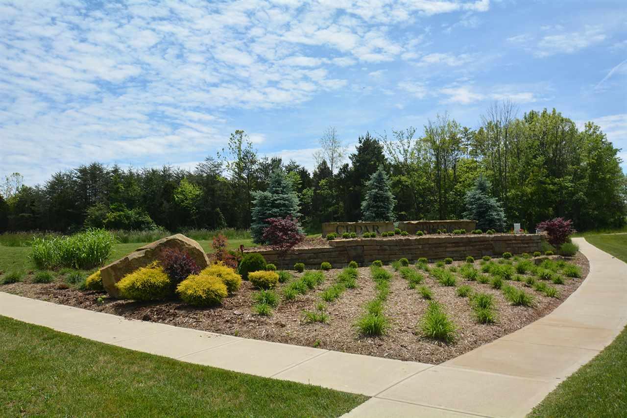 Real Estate for Sale, ListingId: 31314561, Bloomington,IN47401