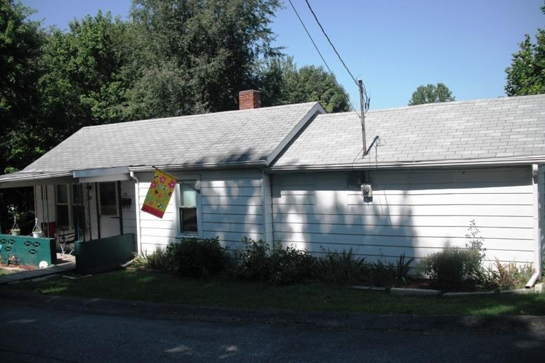 Rental Homes for Rent, ListingId:31375466, location: 308 W Oak Ellettsville 47429