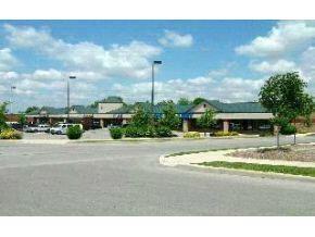 Real Estate for Sale, ListingId: 31417277, Bloomington,IN47403