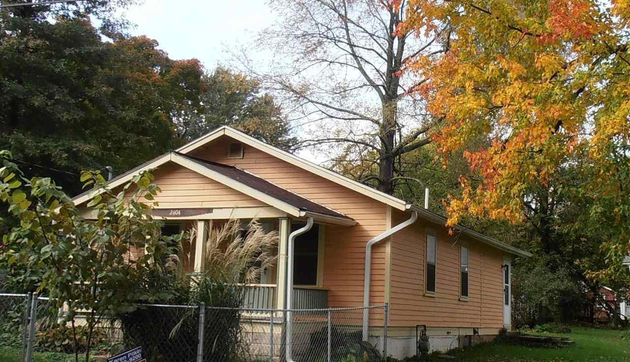Real Estate for Sale, ListingId: 31697493, Bloomington,IN47403