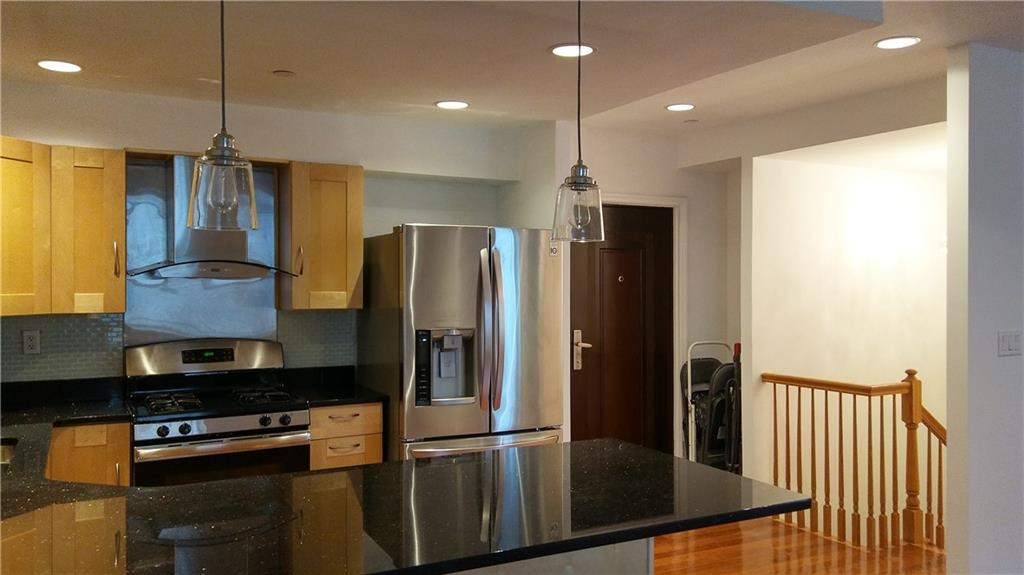 1428 Bath Avenue, one of homes for sale in Brooklyn-Dyker Heights
