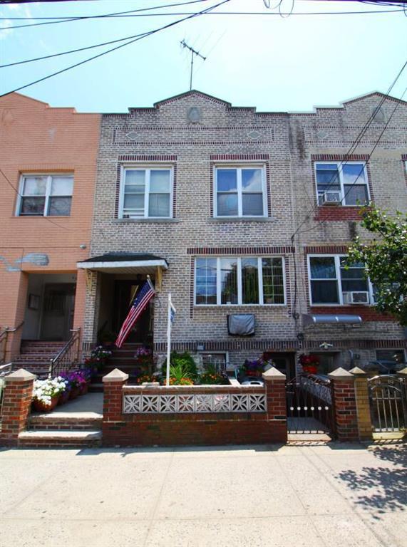 6917 12 Avenue, Brooklyn-Bay Ridge, New York