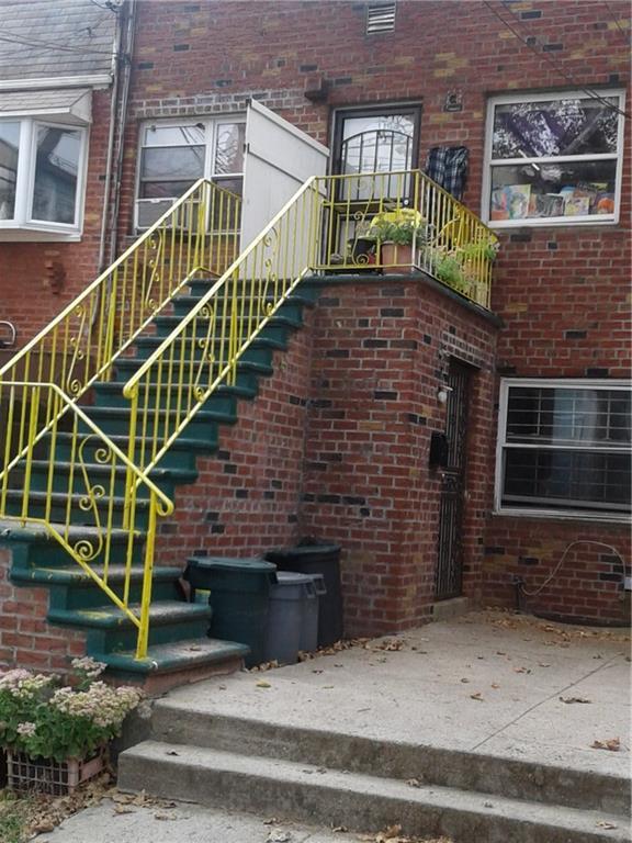 1038 East 100 Street, Brooklyn-Canarsie, New York