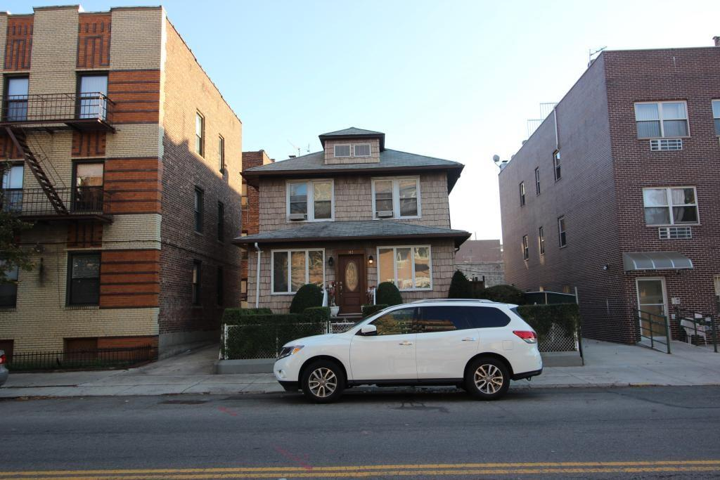 142 Avenue O, Brooklyn-Borough Park, New York