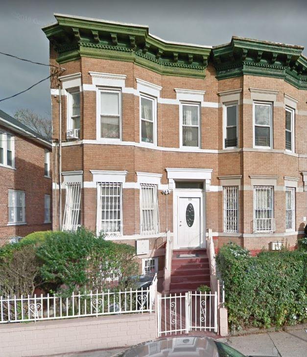 125 East 42 Street,Brooklyn East Flatbush  NY