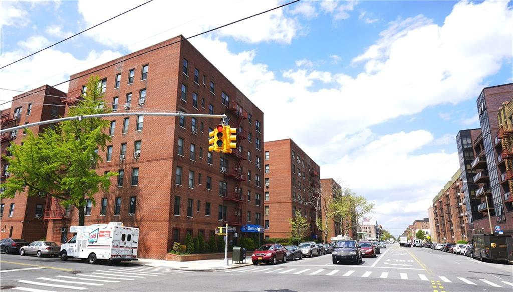 primary photo for 3060 Ocean Avenue LP, Brooklyn, NY 11235, US