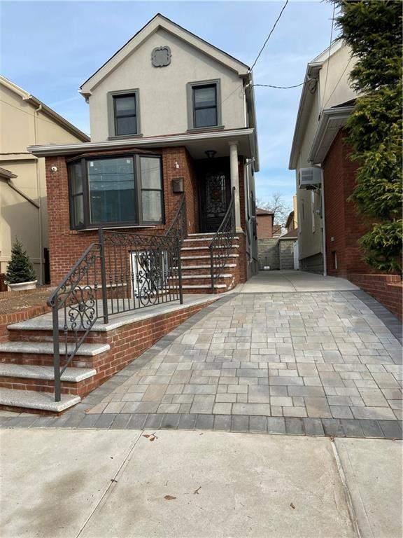 1079 79 Street, Brooklyn-Bay Ridge, New York