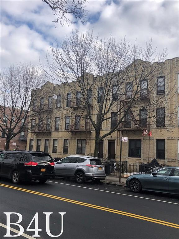 7805 18 Avenue, Brooklyn-Bensonhurst, New York