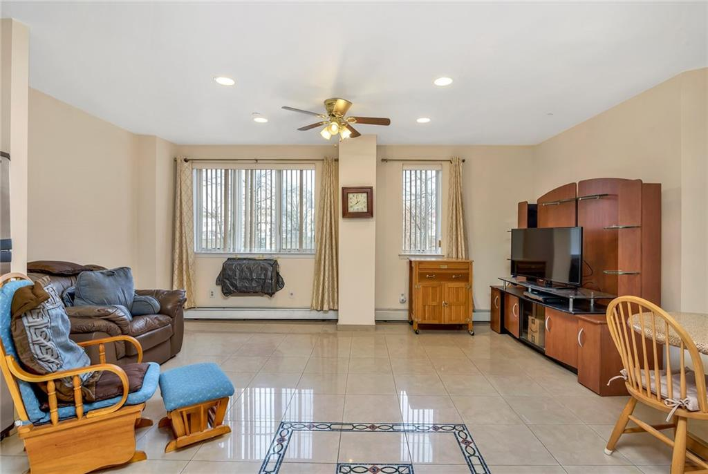 115 Dahlgren Place, one of homes for sale in Brooklyn-Dyker Heights