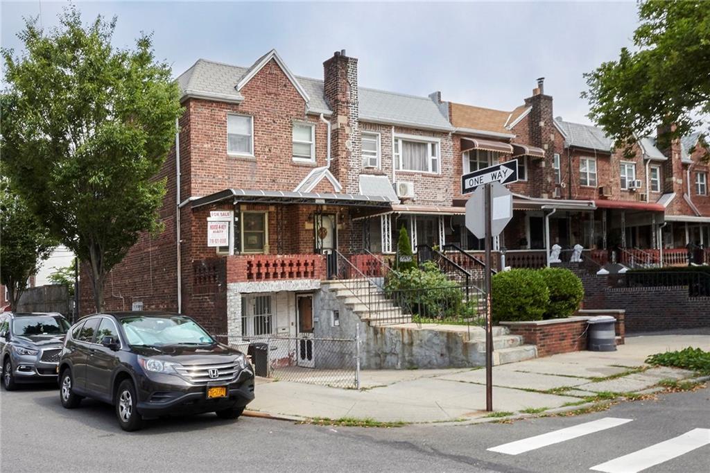 6638 Ovington Court, Brooklyn-Borough Park, New York