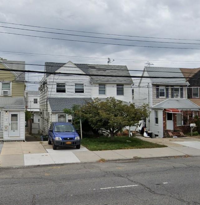 primary photo for 2339 Knapp Street, Brooklyn, NY 11229, US