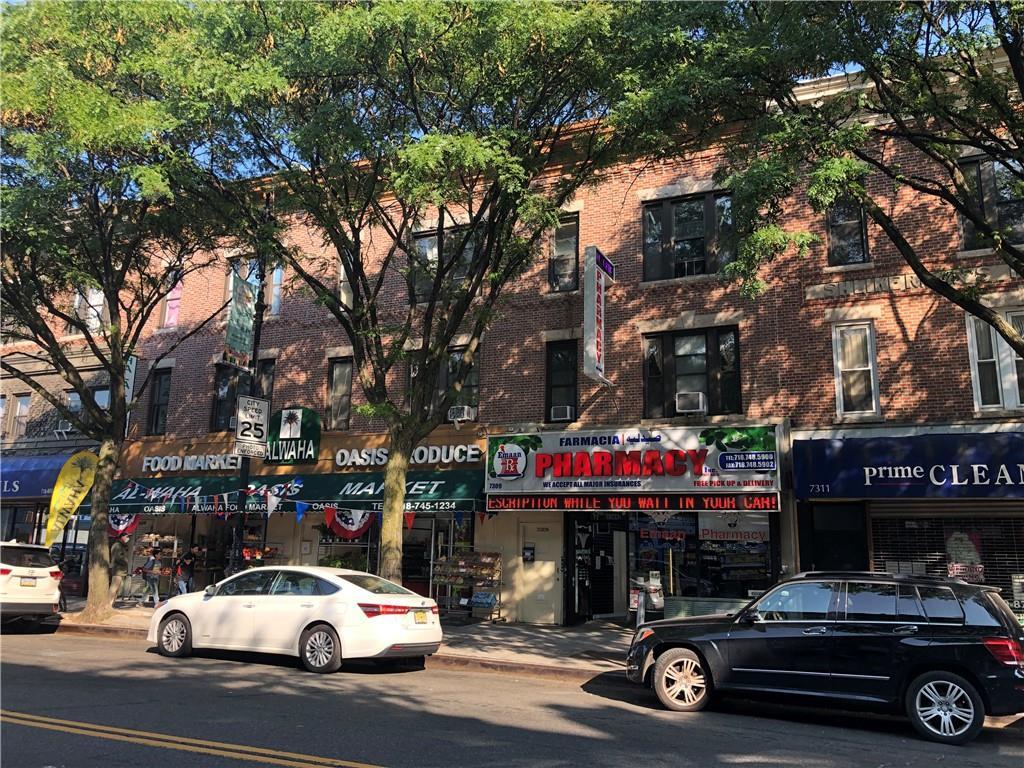 primary photo for 7305-7309 5 Avenue, Brooklyn, NY 11209, US