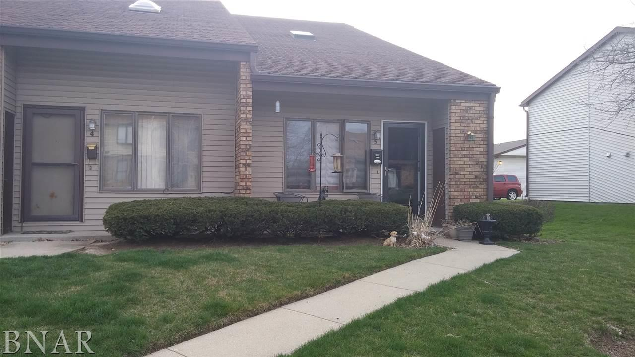 Photo of 1701 Rockingham  Normal  IL