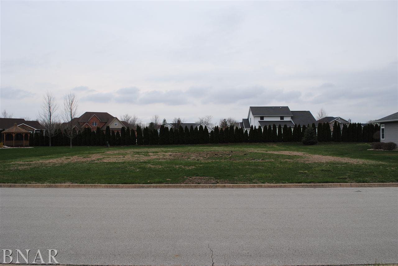 1636 Mockingbird Ln. Pontiac, IL 61764