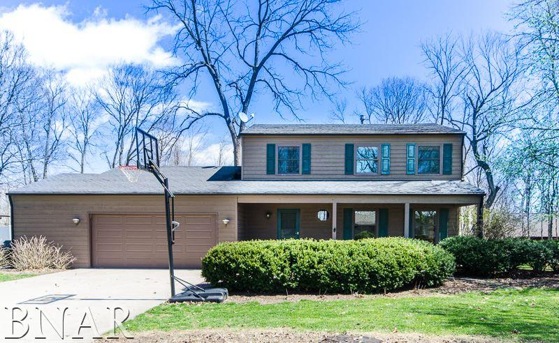 Photo of 13931 Lucca Forest  Bloomington  IL