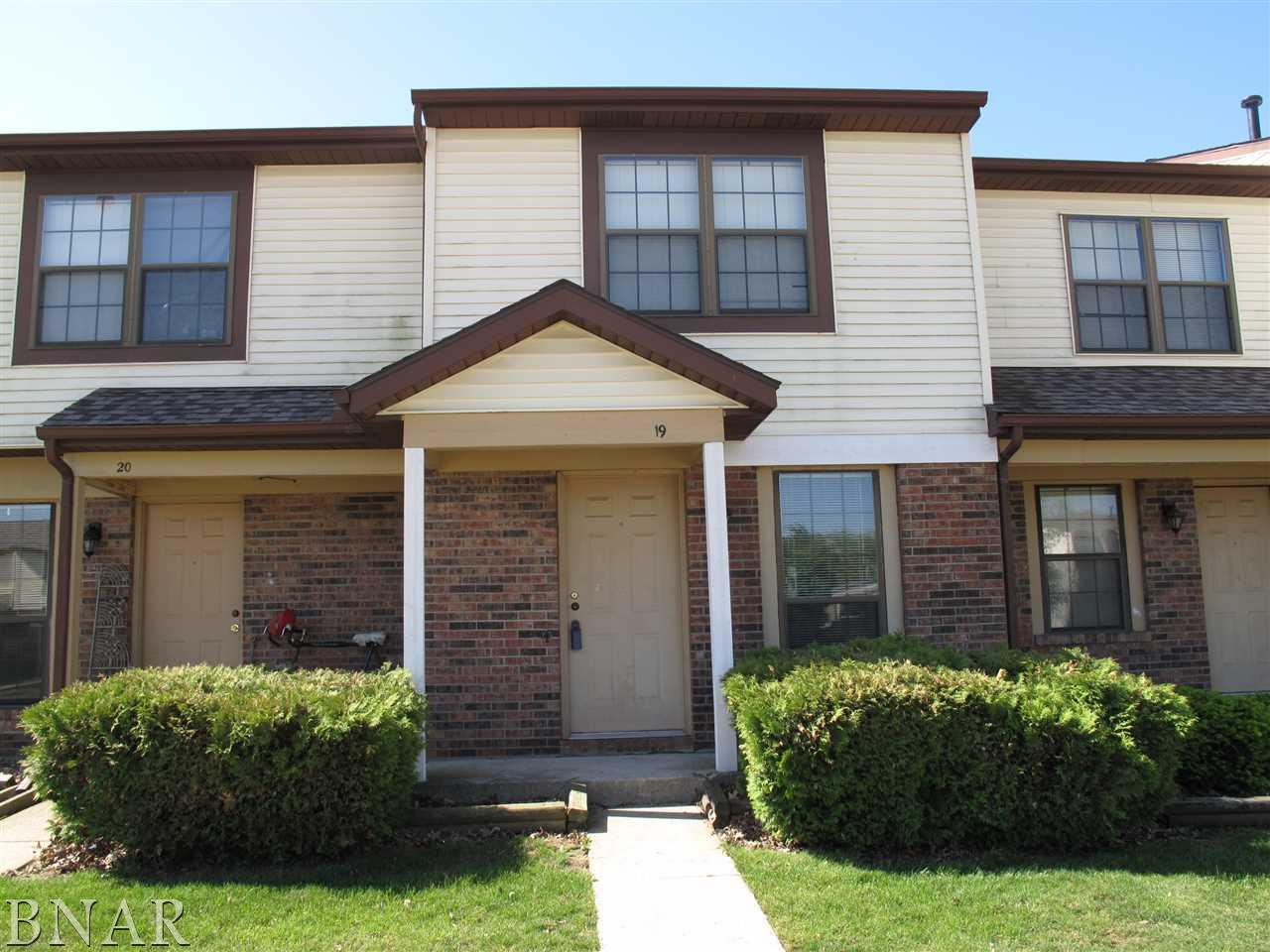 Photo of 700 N Adelaide 19  Normal  IL